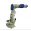 安川机器人 SIA50D 6轴 50Kg 搬运机器人