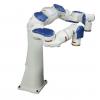 安川机器人 SDA5D 6轴 5Kg/手臂 搬运机器人