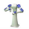 安川机器人 SDA10D 6轴 10Kg/手臂 搬运机器人
