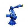 安川机器人UP400RDⅡ 6轴400Kg多功能工业用机器人