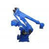 安川机器人MH600 6轴 600Kg多功能工业用机器人