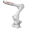 川崎机器人   RS08N