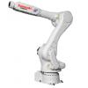 川崎机器人 RS050N 6轴 负载50kg