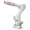 川崎机器人 RS 030N 装配、涂胶、上下料、搬运、研磨