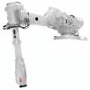 ABB机器人IRB 6650S-200/3.0 点焊、上下料 加装机器人