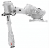 ABB机器人IRB 6650S-90/3.9 点焊、上下料 加装机器人