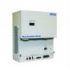 EPSON爱普生RC180 Micro Power Drive控制器