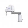 EPSON爱普生G10 SCARA机器人G10-85x