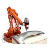 ABB工业机器人 焊枪焊机可选配 即买即焊 简单方便易操作