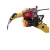 lincolnelectric林肯 AutoDrive® 4R100机器人自动化送丝机