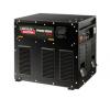 lincolnelectric林肯 Power Wave® i400自动化焊机