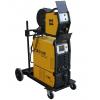 北京时代time TDN机器人脉冲气保焊机(一体机)