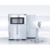 EOS P 770 - 高效激光烧结系统