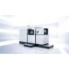 EOS M 400-4 具有大建造体积的超快四方激光3d系统