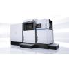EOS M 400 工业级金属零件3D打印系统