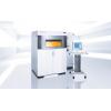 EOSINT P 800 - 加工高性能聚合物的3D打印系统