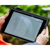 E+H SmartBlue App 设备操控装置