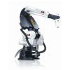 IRB 5400 ABB 工业机器人