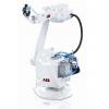 ABB   IRB 52 紧凑型喷涂  工业机器人