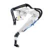 ABB   IRB 5500 - FlexPainter 悬挂式   工业机器人