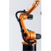 库卡机器人调试保养 KR 500 FORTEC 库卡机器人系列销售