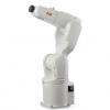 ABB IRB1200-小快灵、多用途的小型工业机器人