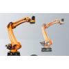 库卡货盘堆垛机器人 KR 240 R3200 PA-HO 维修 经销标准高负载
