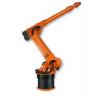 库卡KR30L16-2关节工业机器人KUKA机械手 搬运、装卸、涂胶、密封检测