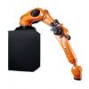 库卡工业机器人 KR 60 L16-2 KS 库卡机器人应用方案