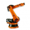 库卡KR210 R2700 extra 点焊 切割 搬运 装配 现货销售