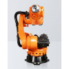 德国库卡机器人维修维保 KR 120 R1800 nano 6轴120kg 库卡机器人培训 点焊应用机器人
