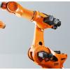 库卡KUKA工业机器人代理价格 KR 1000 titan 系列机器人销售 汽车行业应用