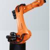 库卡机器人备件销售 KR 360 FORTEC 系列机器人汽车应用行业销售