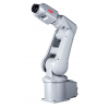 ABB IRB 1200-5/0.9小快灵、多用途的小型工业机器人