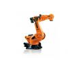 德国库卡KR 1000 1300 titan PA包装、搬运、码垛、上下料机器人选型 1300KG 3.2米