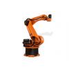 库卡KR 470-2 PA包装机器人3D模型经销价格 470KG 3.15米 5轴