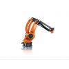 库卡KR 40 PA码垛机器人 方案报价 40KG 2.09米 4轴
