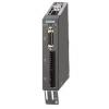 西门子 6SL3055-0AA00-5CA2 S120编码器接口模块
