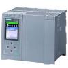 西门子 6ES7 511-1CK00-0AB0  S7-1500 CPU 1518-4 PN/DP, 中央处理器