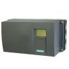 电气 定位器 6DR5220-0EN00-0AA0 双作用 外壳 塑料 防爆 保护