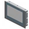 西门子触屏 6AV2123-2JB03-0AX0 SIPLUS HMI KTP900 基础型