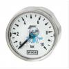 Wika 111.12.27压力表 微型波登管压力表