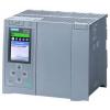 西门子1500系列  6ES7518-4AP00-0AB0 CPU 1518-4 PN/DP,4 MB 程序以太网接口