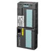西门子变频器G120系列 6SL3244-0BB12-1PA1 G120 控制 单元 CU240E-2 DP