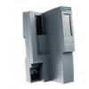 西门子 6ES7155-6AA01-0BN0  ET200模块, Single 热插拔, 束 存在 关: 接口模块