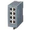 西门子 6GK5008-0BA00-1AB2 西门子以太网工业交换机