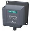 西门子RF260R 阅读器 6GT2821-6AC10 SIEMENS/西门子
