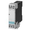 西门子3UG系列继电器 3UG4511-1BP20 模拟监控继电器 相序监视 3 x 360