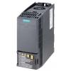 西门子变频器G120 6SL3710-1BJ12-2AU0 额定功率:1HP 6-pulsige 输入装置 无 电网回馈