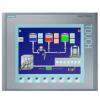 西门子触屏 6AV6647-0AF11-3AX0 SIMATIC HMI KTP1000 基础 颜色 PN, 基础 面板